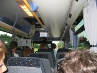 3im Bus.jpg
