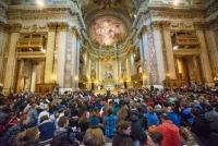 31Santa Maria Maggiore.jpg