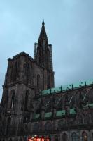 Münster- 4916.JPG