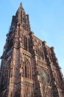 Münster-Ansicht-5204.JPG