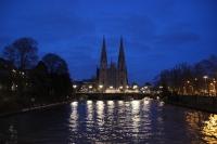 Strasbourg-5253.JPG