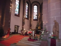 Kirche-Oberkirch-red.jpg