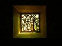 12kirchenfenster 3.jpg